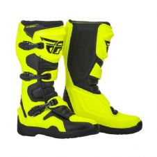 Fly 2019 Maverik Adult Boot Hi-Viz